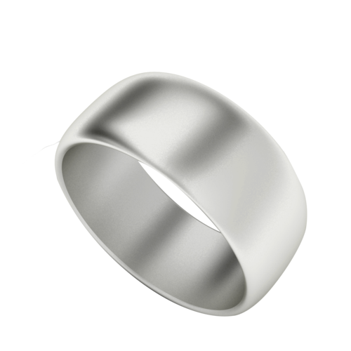 stylerocks-sterling-silver-9mm-round-wedding-ring