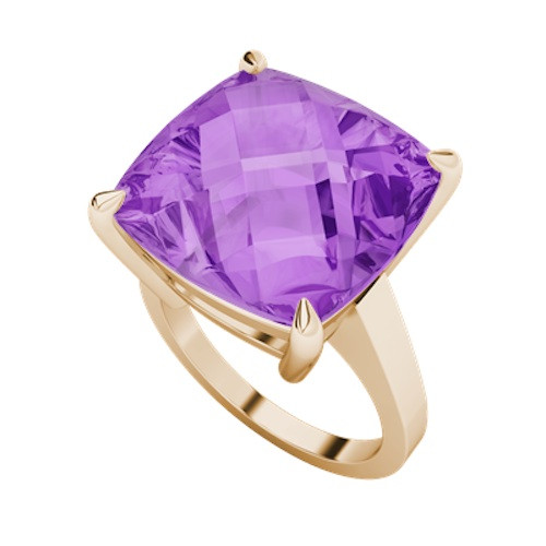 stylerocks-cushion-checkerboard-amethyst-9ct-rose-gold-ring