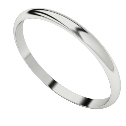stylerocks-sterling-silver-bangle-70mm