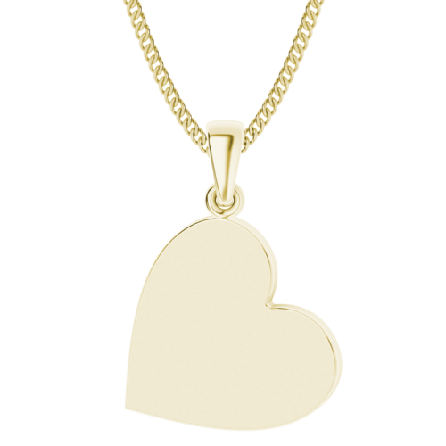 stylerocks-heart-birthstone-yellow-gold-pendant