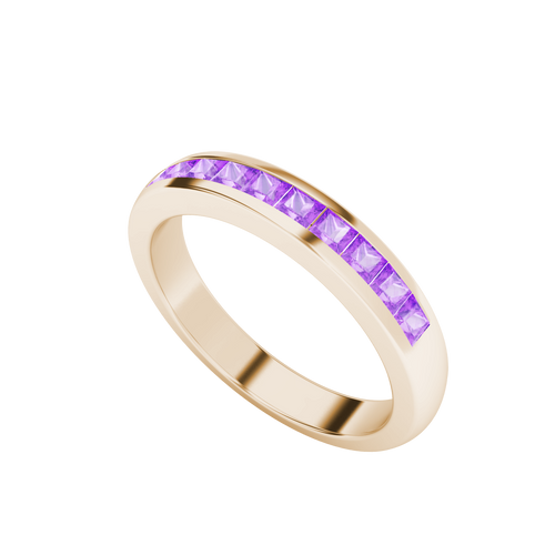 stylerocks-princess-cut-purple-sapphire-9-carat-rose-gold-channel-ring