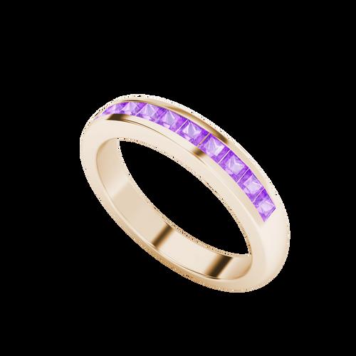 stylerocks-princess-cut-purple-sapphire-9-carat-rose-gold-channel-ring