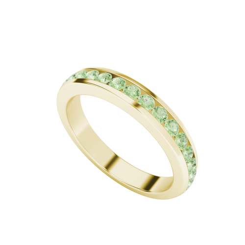 stylerocks-round-brilliant-cut-green-sapphire-9-carat-yellow-gold-channel-ring