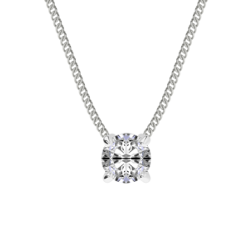 stylerocks-round-brilliant-cut-0.65ct-diamond-solitaire-pendant-18ct-white-gold