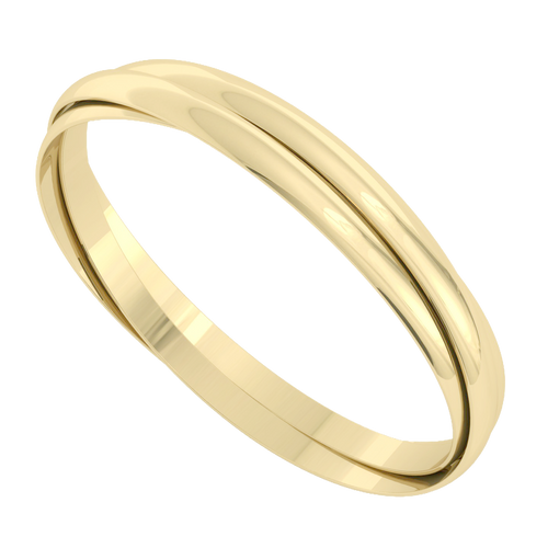 stylerocks-russian-ring-bangle-yellow-gold