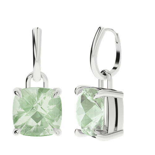 stylerocks-10mm-green-amethyst-9ct-white-gold-detachable-drop-earrings