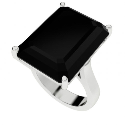 stylerocks-onyx-sterling-silver-cocktail-ring