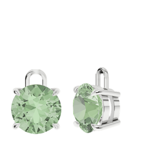 stylerocks-green-amethyst-10mm-sterling-silver-round-brilliant-earrings-detachable-drops-only