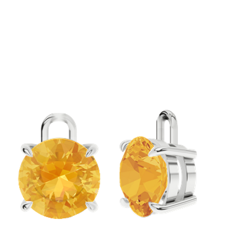 stylerocks-10mm-citrine-sterling-silver-round-brilliant-earrings-detachable-drops-only