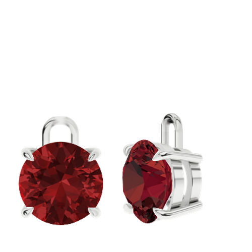 stylerocks-ruby-sterling-silver-round-brilliant-earrings-drops-only