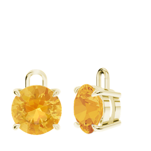 stylerocks-10mm-citrine-9ct-yellow-gold-round-brilliant-earrings-detachable-drops-only
