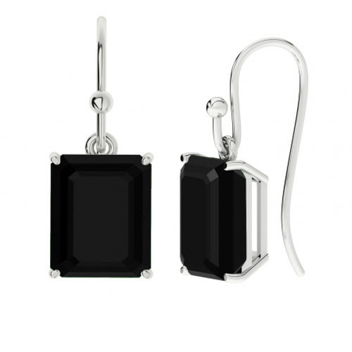 stylerocks-onyx-sterling-silver-drop-earrings