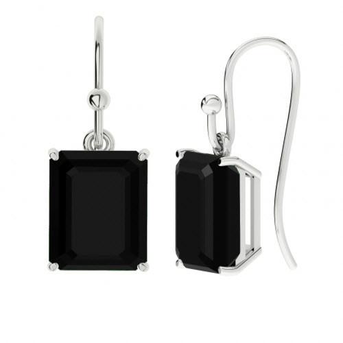 stylerocks-onyx-sterling-silver-drop-earrings