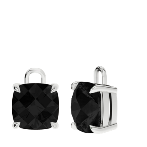 stylerocks-onyx-sterling-silver-checkerboard-earrings-drops-only