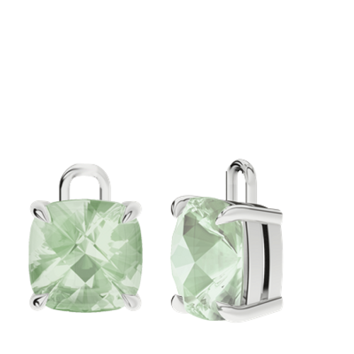 stylerocks-green-amethyst-sterling-silver-10mm-checkerboard-earrings-detachable-drops-only