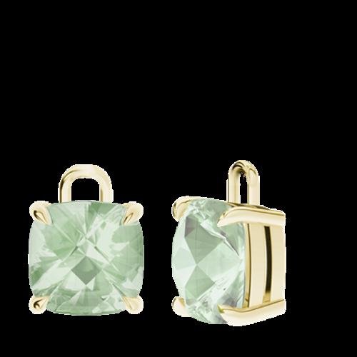 stylerocks-green-amethyst-9ct-yellow-gold-10mm-checkerboard-earrings-drops-only