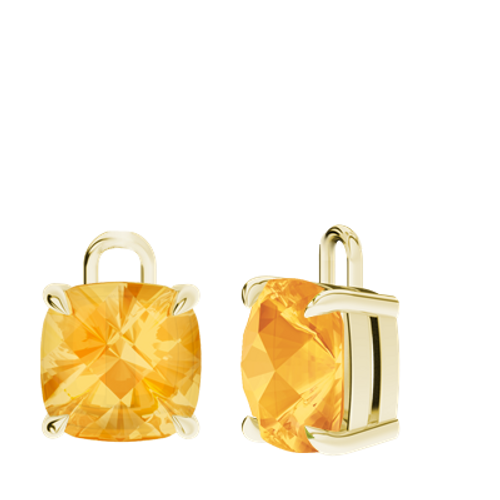 stylerocks-10mm-citrine-9ct-yellow-gold-checkerboard-earrings-detachable-drops-only