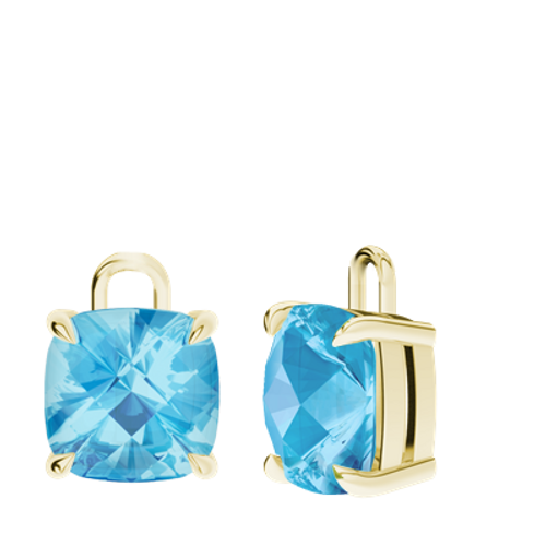 stylerocks-blue-topaz-9ct-yellow-gold-checkerboard-earrings-detachable-drops-only