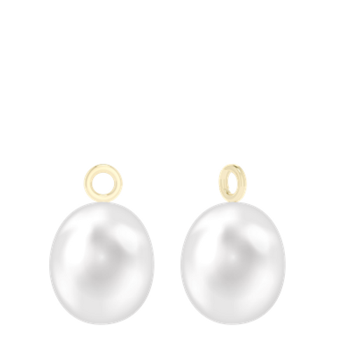 stylerocks-18ct-yellow-gold-detachable-drop-pearl-earring
