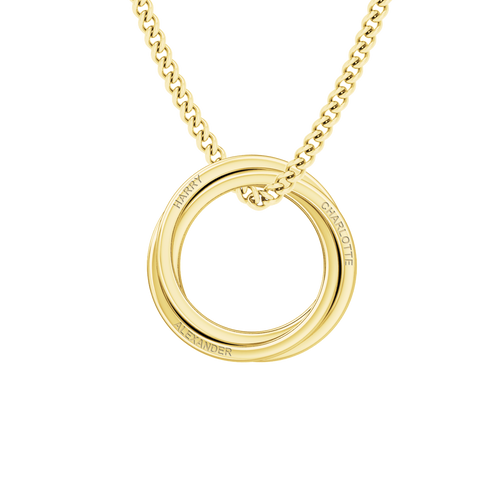 stylerocks-russian-ring-necklace-9ct-yellow-gold-zara-arial