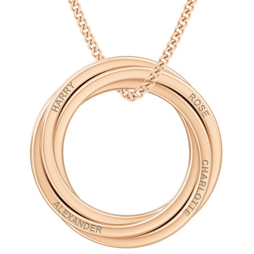 stylerocks-russian-ring-necklace-9ct-rose-gold-catherine-arial