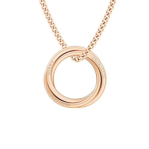 stylerocks-russian-ring-necklace-9ct-rose-gold-zara-latin
