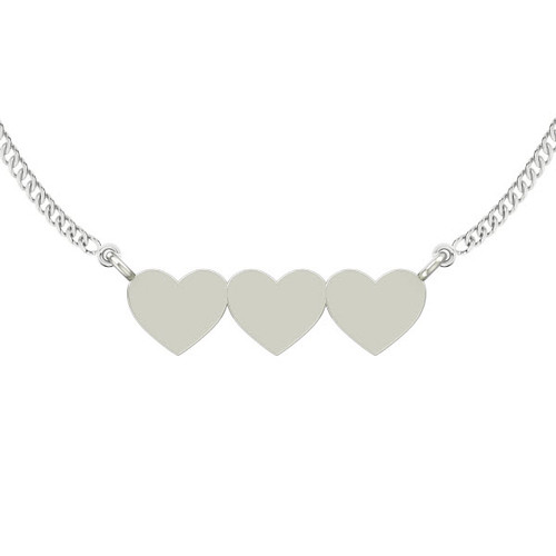 stylerocks-three-joined-hearts-necklace-sterling-silver