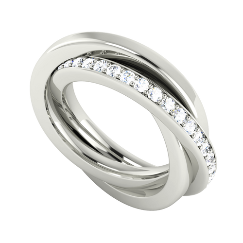 stylerocks-9ct-white-gold-diamond-russian-wedding-ring