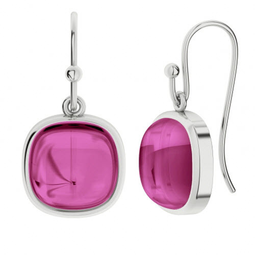 stylerocks-pink-sapphire-square-gemstone-earrings