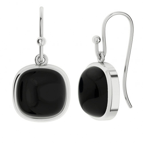 stylerocks-onyx-square-gemstone-earrings