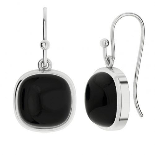 stylerocks-onyx-square-gemstone-earrings