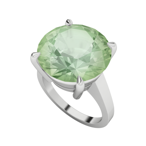 stylerocks-round-brilliant-green-amethyst-cocktail-ring-9ct-white-gold