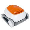 Dolphin Dolphin Echo M1 IG Robotic Pool Cleaner