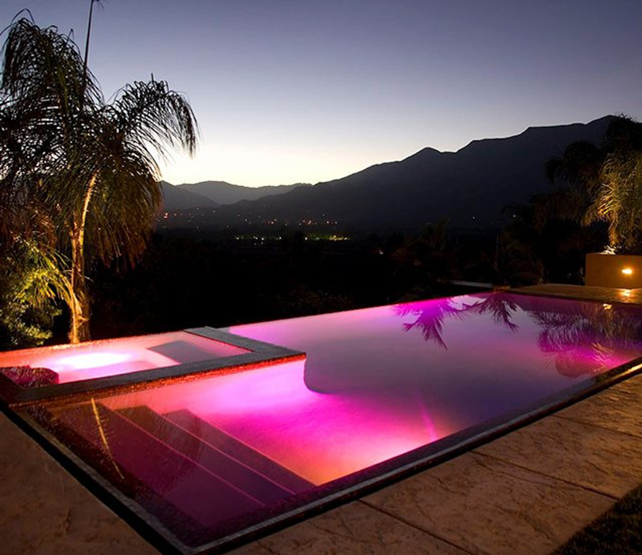 Pool Light Superbrite