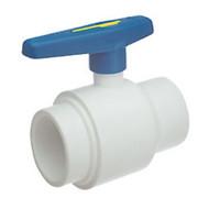 Praher Plastics Canada LTD