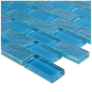 Pool Tile Azure
