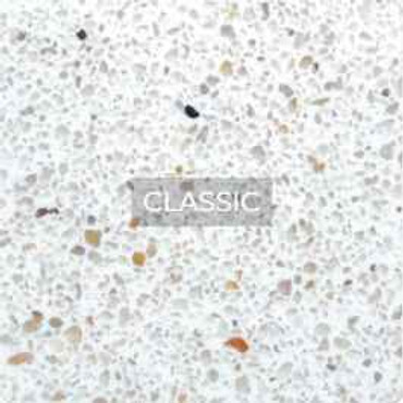 Diamond Brite Pool Finish Diamond Brite, Classic