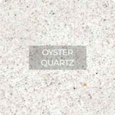 Diamond Brite Pool Finish Diamond Brite Oyster Quartz