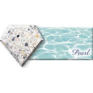 Diamond Brite Pool Finish Diamond Brite, Pearl