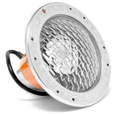 DG Pool Products Superbrite Color Led Underwater Pool Light Pentair Color led Replacement