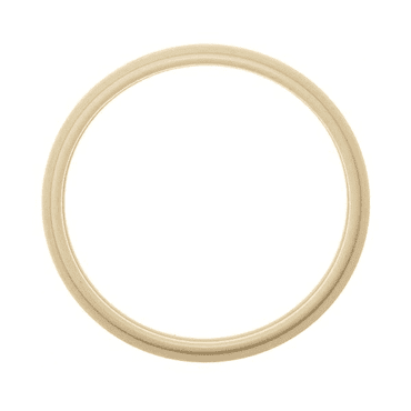 Pentair 79101600Z AMERLITE / INTELLIBRITE POOL/SPA LIGHT GASKET, 8-3/8
