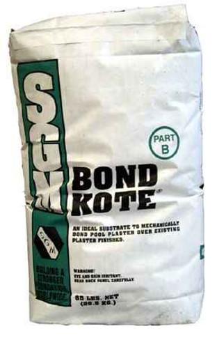 SGM Bond Kote Dry SGM