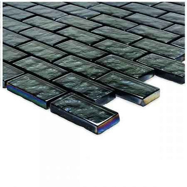 Pool Tile Glacier Series - GSG2348