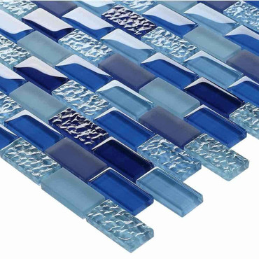 Pool Tile Gables Series - GSBM2348