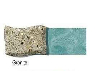 River Rok River Rok Granite