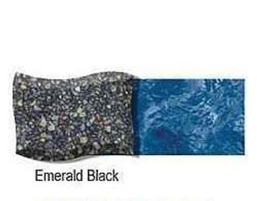 River Rok River Rok Emerald Black