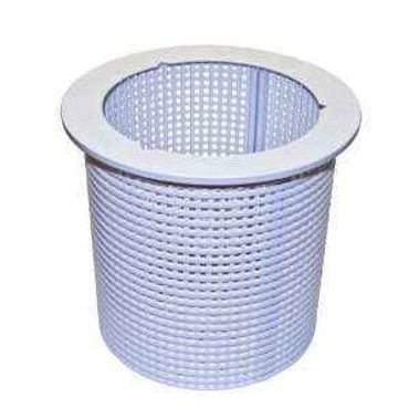 Pentair Pentair American Admiral Pool Skimmer Basket Replacement R38013A