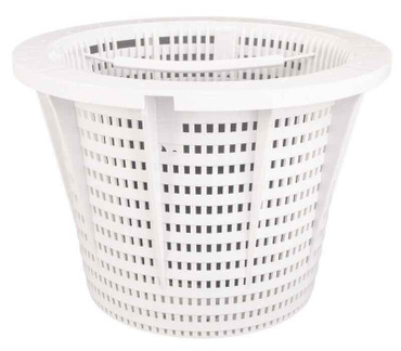 Pentair Pentair Swimming Pool Skimmer Replacement Basket B200