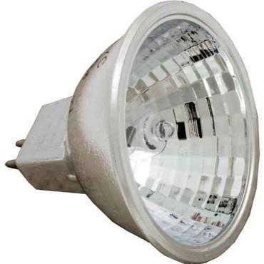 Pentair Pentair 79112400 12-Volt 75-Watt Halogen Bulb Replacement Pool and Spa Light