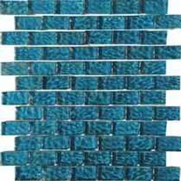 Pool Tile Ripple Series - RST2348